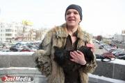 Колдун Антон Симаков: «Российский рубль упадет на 20-25%»
