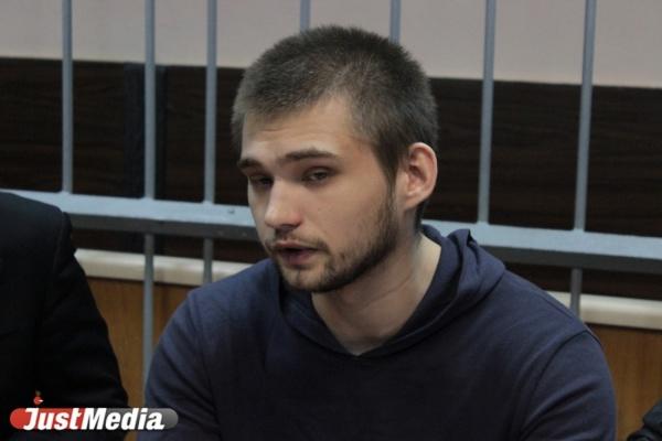 Срочно! Дело блогера Соколовского направлено всуд