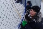 Уральский секс-символ Юлия Михалкова попала в колонию. ФОТО, ВИДЕО