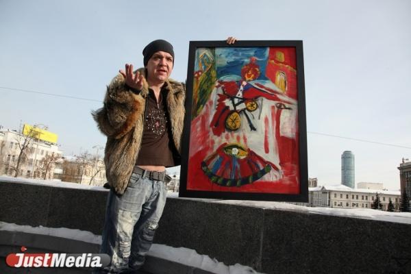 «Курица на велосипеде» укатила от колдуна Симакова к московскому ритейлеру за 2,5 млн рублей