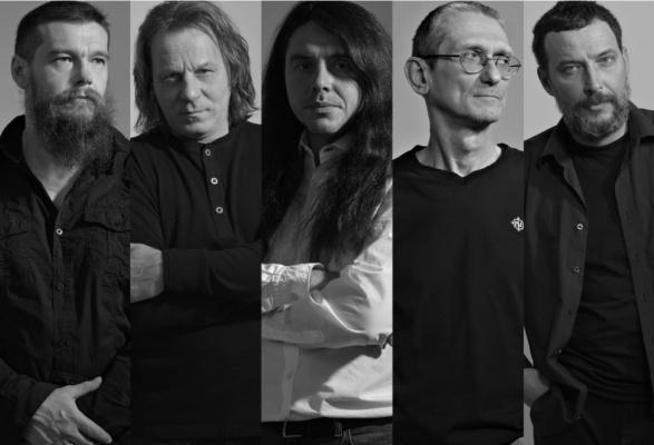 «Калинов мост» презентует в Екатеринбурге новый альбом «Сезон овец» и даст первую народную пресс-конференцию