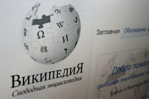 «Это добровольный проект, где никто никому ничем не обязан». Википедия проводит тематическую неделю Свердловской области