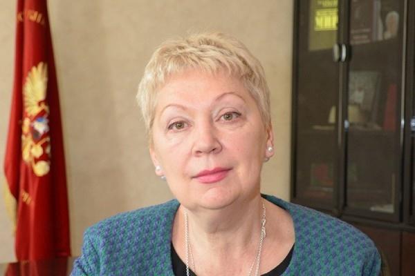 Ольга Васильева выступила за введение обязательного ЕГЭ по истории