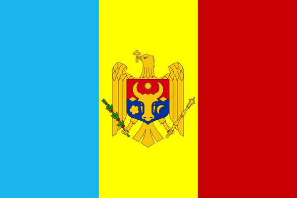 Евросоюз выделит €1,5 млн на сближение c Молдавией