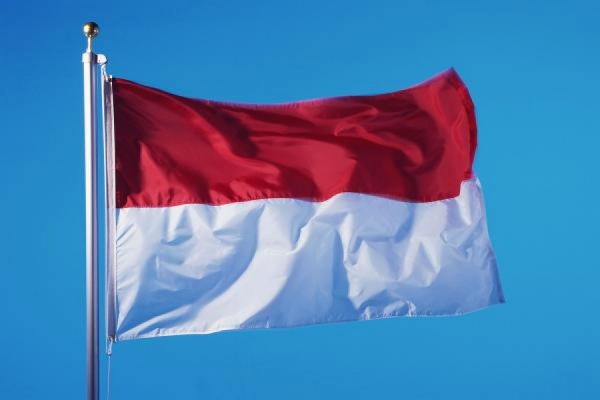 В индонезийском Бандунге прогремел взрыв в правительственном здании