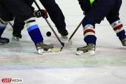Строим еще одну «Дацюк-Арену»? Команда из Екатеринбурга вновь победила в Кубке чемпионов Ночной хоккейной лиги