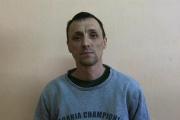 В Екатеринбурге задержали вора-рецидивиста, который ограбил студентку консерватории