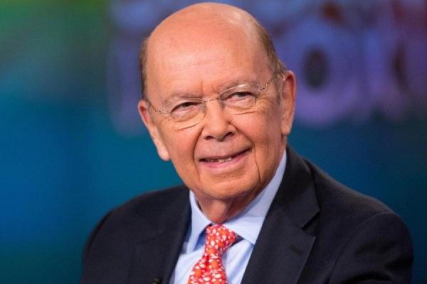 Сенат США утвердил на посту министра торговли 79-летнего миллиардера