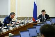 В Свердловской области начинается посевная. Куйвашев поручил минАПК следить, чтобы банки оперативно давали кредиты фермерам