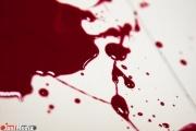 В Нижнем Тагиле бывший заключенный убил учительницу математики