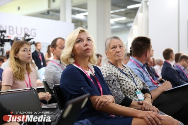 Директора фонда «Город.PRO» вызвали впрокуратуру пореформе маршрутной сети
