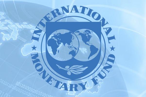Украина получит четвертый транш в миллиард долларов от МВФ