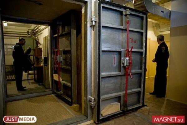 Роспотребнадзор изъял и арестовал в магазинах области 434 литра запрещенной спиртосодержащей продукции