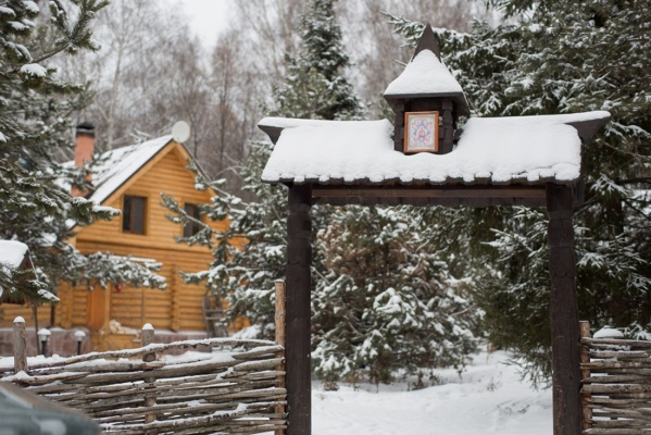 «Пора смыть усталость и зимнюю депрессию!». В Екатеринбурге отпразднуют «Большой банный день»