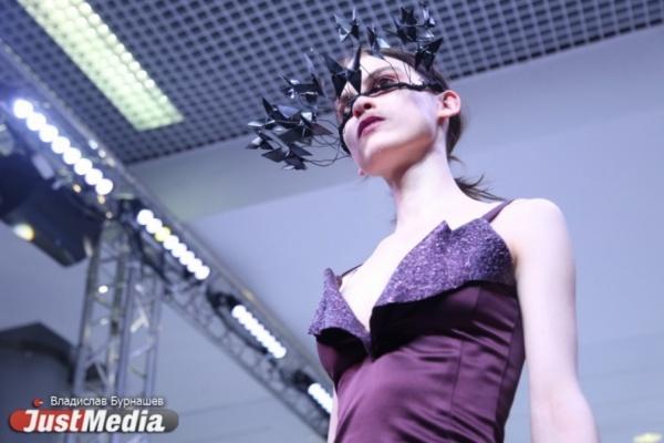«Роскошь никогда не умрет». Модный дом «Соло Дизайн» обсудил люксовые бренды на модной посиделке 5 o'clock tea
