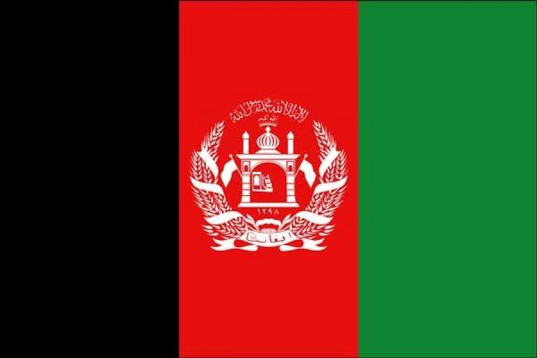 Афганистан попросил помощи у России
