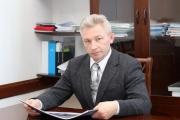 ФОТО: Юрий Ломакин, официальный портал администрации Екатеринбурга.