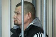 Екатеринбуржец, ограбивший ломбард и порезавший его работника, отправился на10 лет в тюрьму