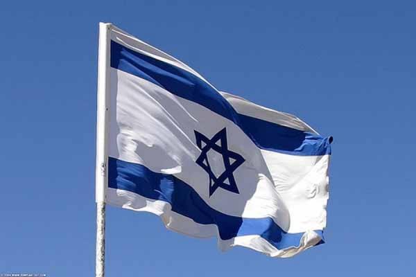 Израиль опроверг сообщение о сбитом сирийскими войсками самолёте