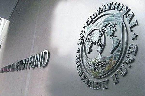 МВФ отложил предоставление миллиардного кредита Украине