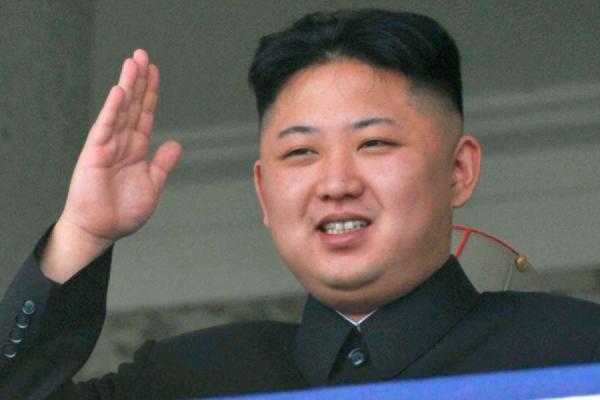 Лидер КНДР объявил о рождении национальной ракетной индустрии