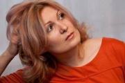 «Женя абсолютно безграмотная в юридическом плане девушка, страстно желающая славы». Московский адвокат собирается судиться с Чудновец