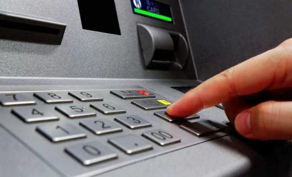 Новый вид вируса атаковал российские банкоматы