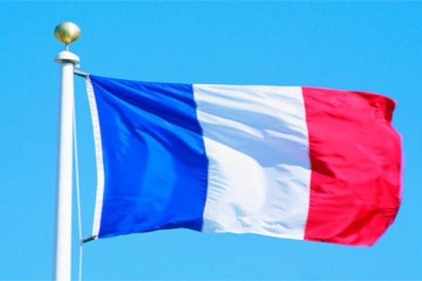 В Париже эвакуировали здание финансовой прокуратуры