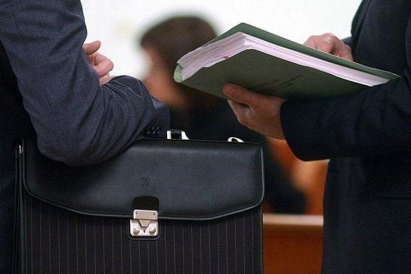 Чиновников хотят премировать за экономию бюджета
