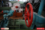 Лучшие токари УрФО работают в Екатеринбурге, а инженеры-программисты – в Челябинской области