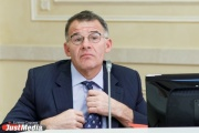 «Нужно быть кристально чистыми». Тунгусов пригрозил депутатам увольнением в случае непредставления сведений о доходах до конца марта