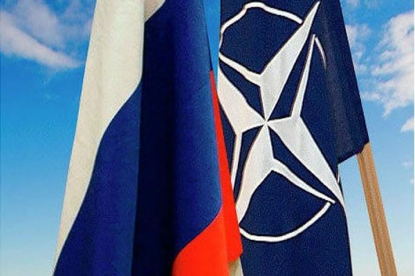 Заседание совета Россия-НАТО пройдет в конце марта