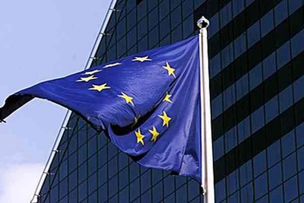 Лидеры ЕС подписали декларацию о будущем Евросоюза после Brexit