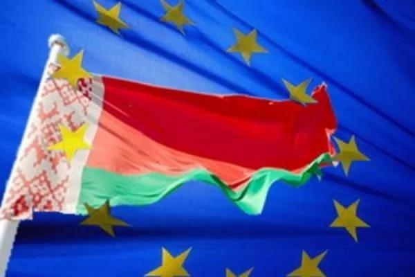 Евросоюз обвинил Минск в нарушении демократических обязательств