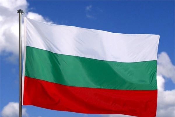 Досрочные парламентские выборы начались в Болгарии