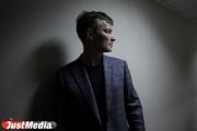 Ройзман «ушел в тень», став аутсайдером национального рейтинга мэров