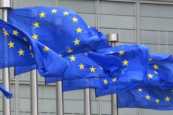 Евросоюз требует незамедлительно отпустить участников российской оппозиционной акции