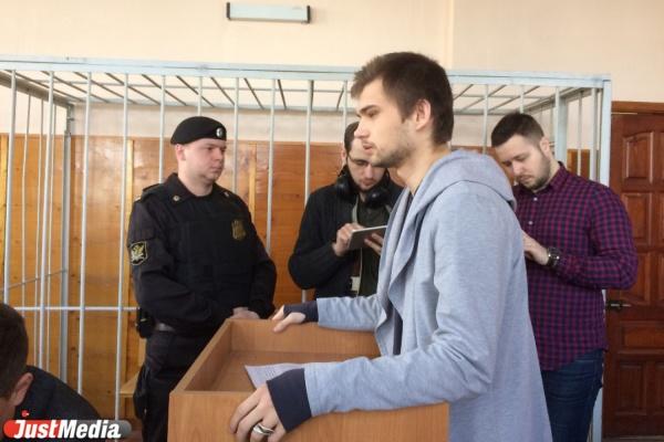 «Мне надо было помогать матери». Ловец покемонов Руслан Соколовский хотел заработать на своих видеороликах