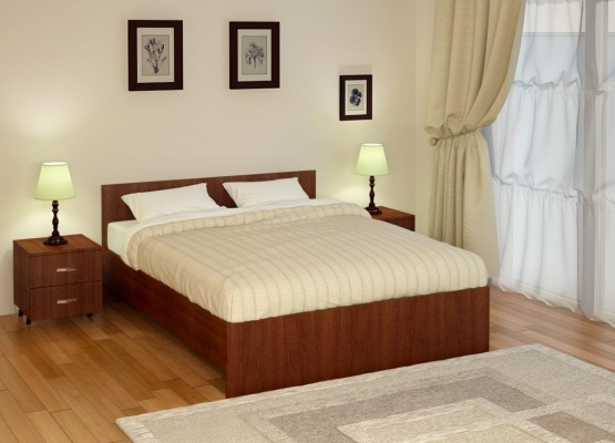 Недорогая и качественная кровать: реальность или рекламная выдумка?