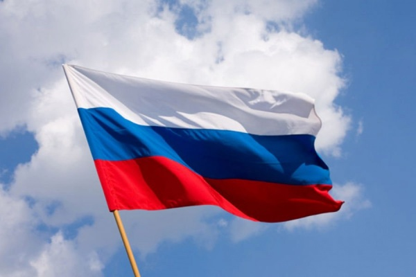 ГенштабВС РФ разъяснил, почему опасно присутствие кораблей США вЧерном море