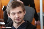 «Прошлой зимой у меня было 10 девушек». Блогер Соколовский поделился секретами своей личной жизни