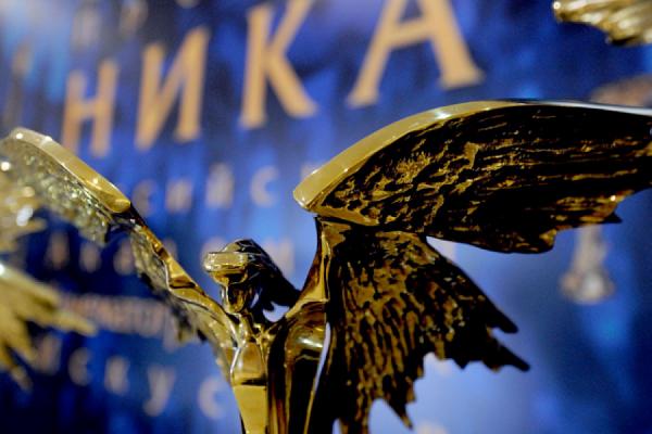 Лауреаты «Ники» призвали власть прислушаться к протестующей молодежи