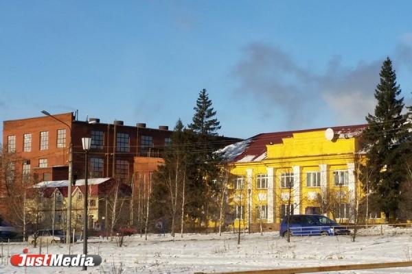 Всвердловском городе уволен руководитель МУПа, совмещавший работу сбизнесом