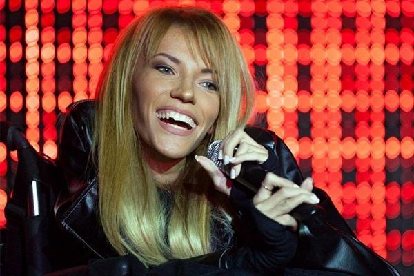 Страны-участницы «Евровидения» устроили бойкот из-за Самойловой: Украинское государство могут сместить отконкурса