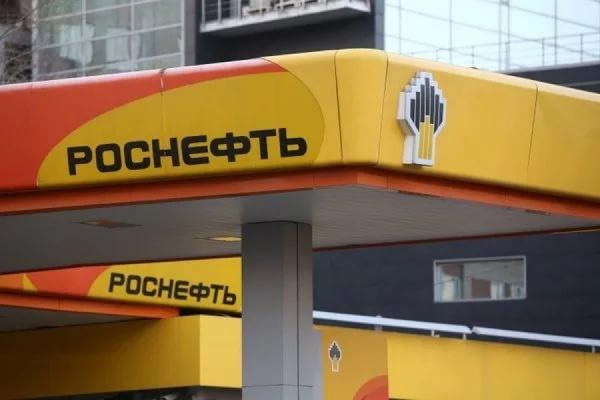 'Роснефть приступила к бурению на Хатангском участке в море Лаптевых