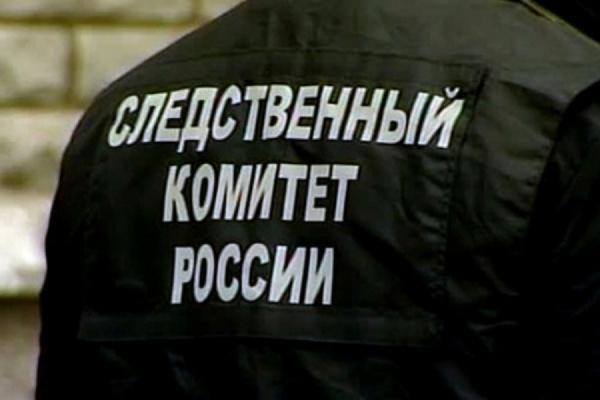 СК РФ установил личность возможного организатора теракта в Петербурге