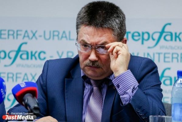 Детский омбудсмен Свердловской области призвал признать зачисление первоклашек по временной прописке незаконным