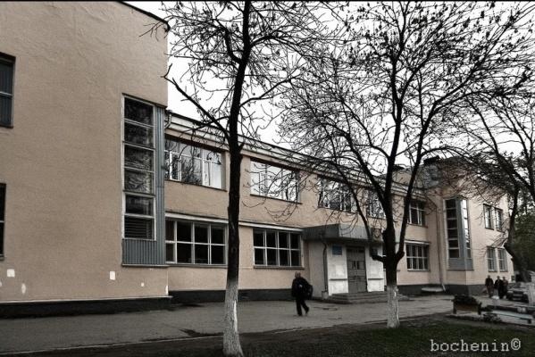 ФОТО: bochenin.com