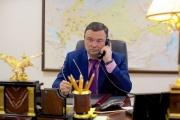 Экс-министр строительства Жеребцов – о реакции горожан на идею строительства храма-на-воде: «Екатеринбург показал, что не достоин своего имени»