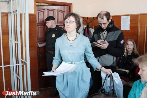 Вердикт «ловцу покемонов» Руслану Соколовскому вынесут еще домайских каникул